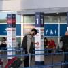 estudiantes argentinos varados en cancun 64015_viaje