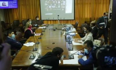 Comisión Tercer Retiro AFP XMAAAze8