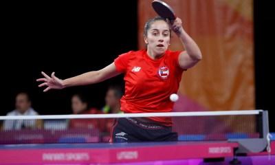 Paulina Vega 10AHHHV