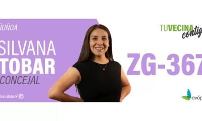 Silvana Tobar -eb0f2fb5cdaa