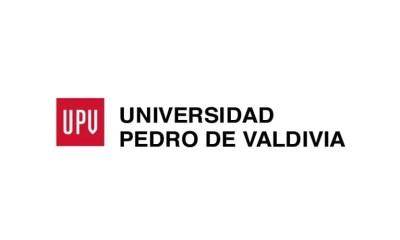 Universidad Pedro de Valdivia _640x640
