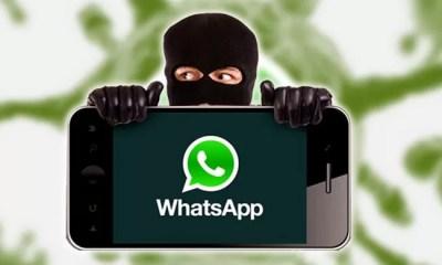 robo de cuentas de whatsapp up8