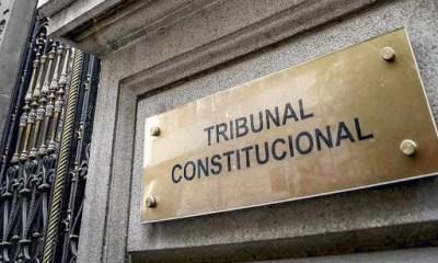 tribunal constitucional tc 6da0
