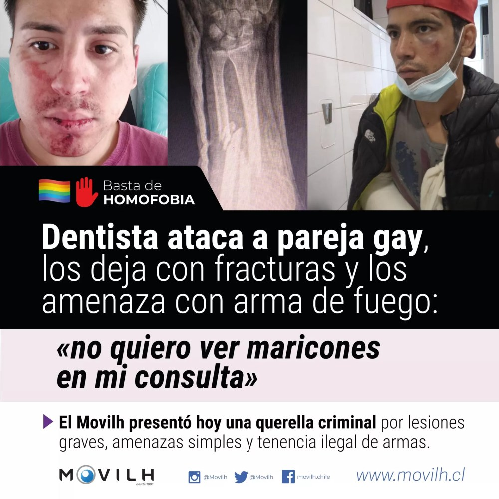 Agresion-pareja-gay-Movilh-IG