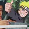 Diego_Schalper Naruto
