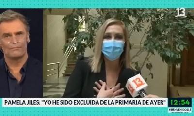 Pamela Jiles Amaro Gómez-Pablos Sergio Lagos PdXEAE14iI