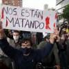 Protestas Colombia a388c5_c