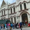 cárcel de La Serena AAF