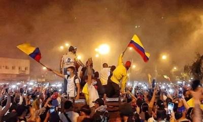 colombia represión 6016999