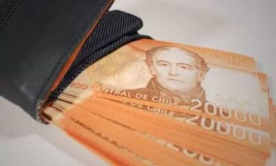 dinero chile 001A BBBas