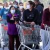 1617030312-coronavirus-chile-casos-nuevos-29-marzo