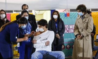 Coronavirus en Chile 105e4_b