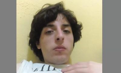 Dario Chacón 55753804440_o-768x1024