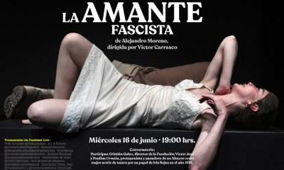 La amante fascista ccec22cfd5a