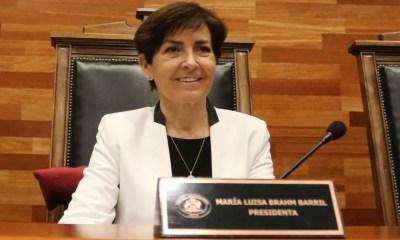 Maria_Luisa_Brahm_nueva_presidenta_TC