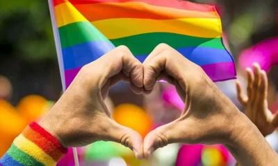 matrimonio igualitario chile MdC9997
