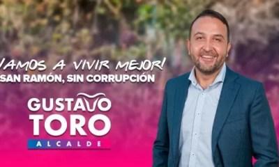 Gustavo Toro 3816444779_n