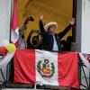 Pedro Castillo Perú 19d5bsa
