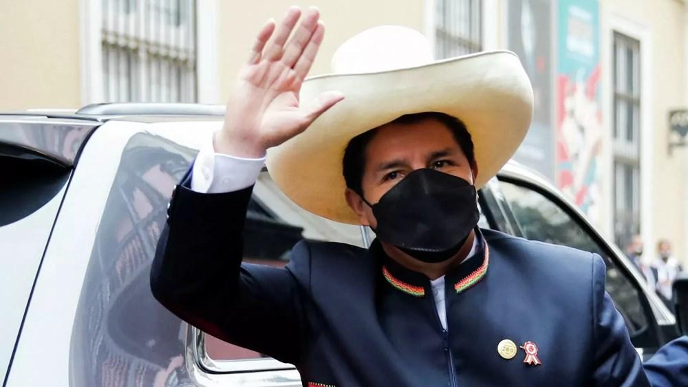 Pedro Castillo Perú 19d5bsz