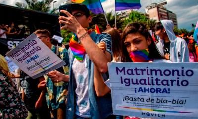 matrimonio igualitario chile 210602163205-