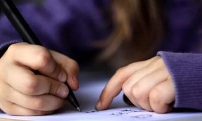 niña escribiendo-700x375