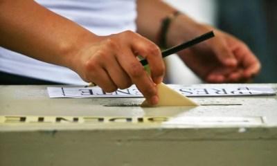 voto obligatorio sAcC99hhh