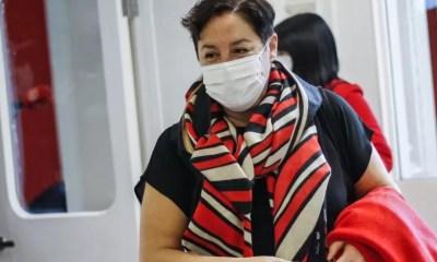 Beatriz Sánchez A_UNO_1291944-e1