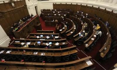 Convención Constitucional akja00112