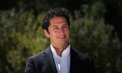 Diego Ancalao 803_281556d