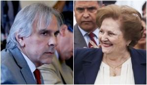 Iván Moreira y Lucía Hiriart 001A