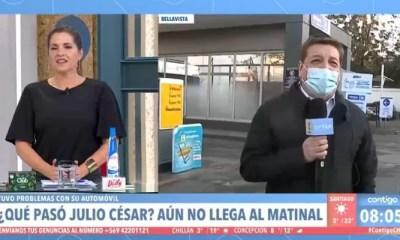 Julio César Rodríguez _59965_5050