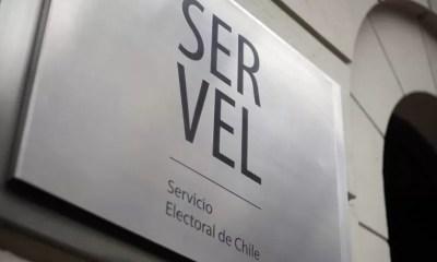 SERVEL A_UNO_717567-e162135-925x470