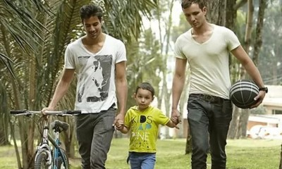 adopcion homoparental gay LGBTIQ+-770x394