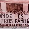 detenidos desaparecidos chile 94570