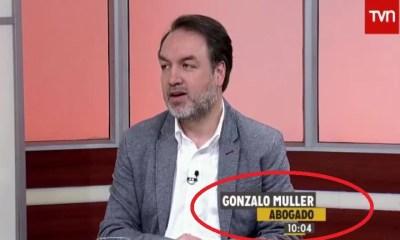 Gonzalo Muller 93edw-740x430