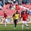 La Roja Chile Ecuador rrrr-2021-09-99999