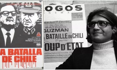 La batalla de Chile Patricio Guzmán 001ABB01