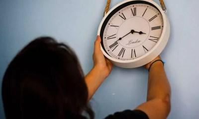 cambio de hora en chile a_uno_1173069_1