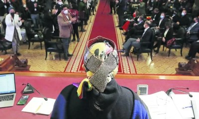 convención constituyente chile SWB22U
