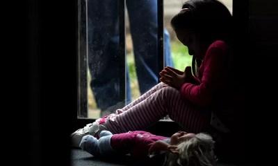 Abuso-Menores AJJAOU993