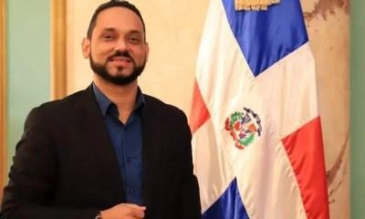 Manuel Abreu Ortiz 6049966428
