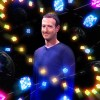 Mark Zuckerberg Facebook gVcAEUWCi