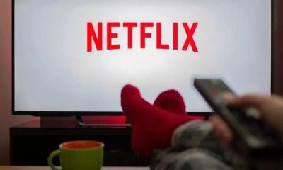 Netflix WA0010