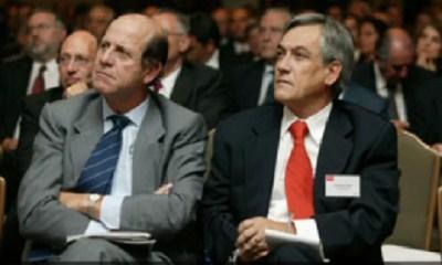 Piñera y Délano