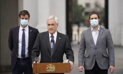 Sebastian Piñera WYAYiEGp