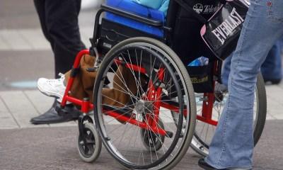 voto-asistido-2 silla de ruedas