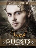 Noah-300dpi
