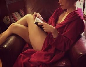Malin James Elust 78 Header Image