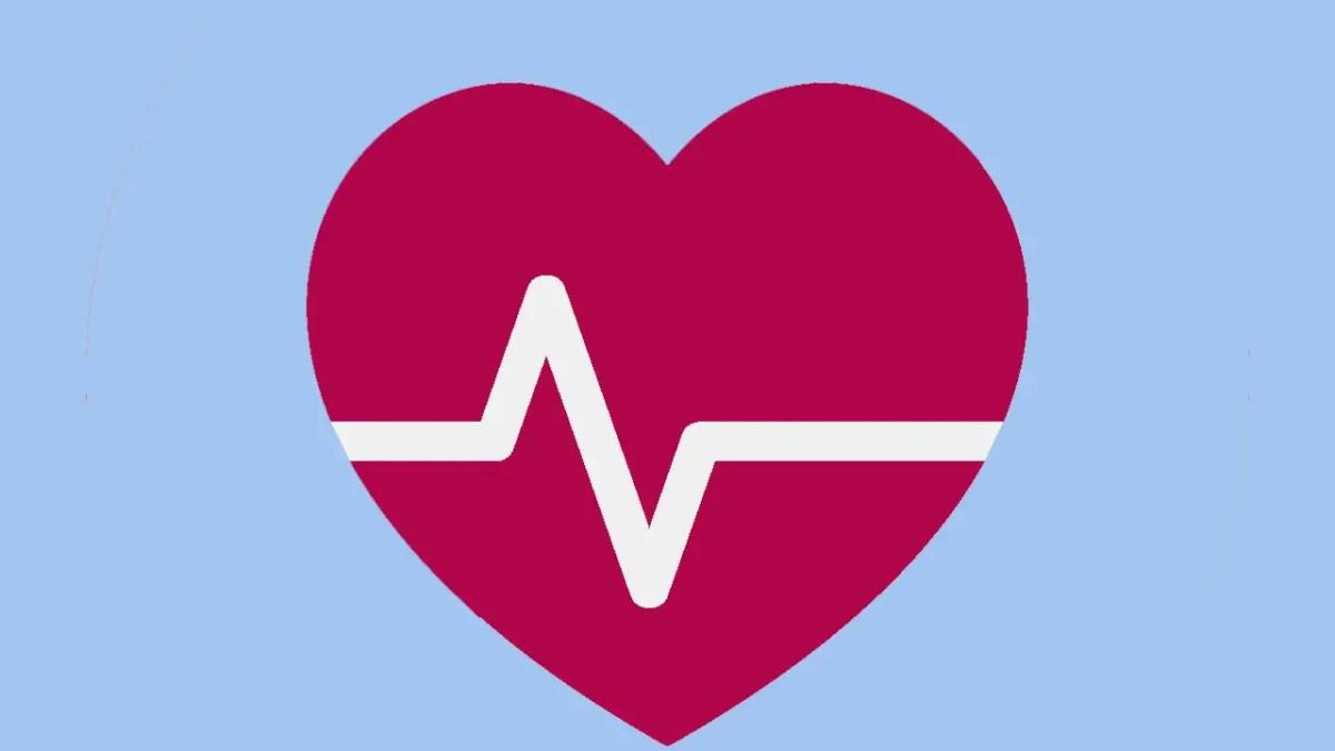 10 causas de las palpitaciones del corazón