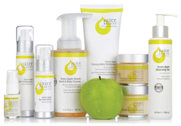 How To Save Money On Organic Beauty Products